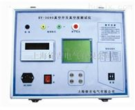 HV-3690成都特价供应真空开关真空度测试仪