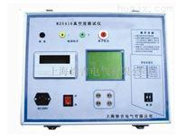 M25416深圳特价供应真空度测试仪