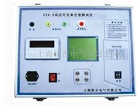 DZK-H深圳特价供应高压开关真空度测量仪