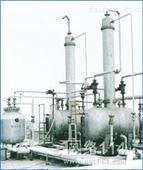 盐酸吸收装置
