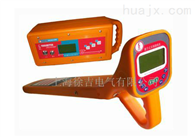 ZDGX-4000管线探测仪厂家