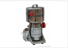 XFB-500 供应粉碎设备/小型粉碎机/粉碎机价格