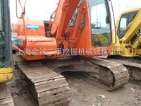 二手挖掘机市场+斗山150LC-7二手挖掘机+金诚二手挖掘机市场