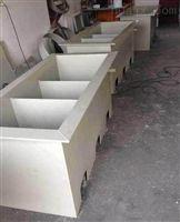 陕西瑞特电镀槽/氟塑料材质 防腐蚀十年品牌
