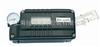 YT-2700系列YT-2700系列