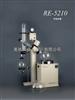RE-5210RE-5210 旋转蒸发器