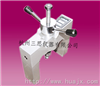 DJM–5型铆钉拉拔仪、隔热材料粘结强度检测仪