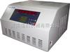 TG22KR化验室大容量冷冻离心机