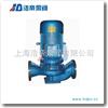 ISG系列ISG系列立式管道离心泵