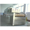 001新疆石墨干燥机,青海石墨干燥机,甘肃石墨干燥机