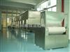 004淀粉草酸钴干燥机、纤维素干燥机,甘露醇干燥机