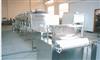 006滑石粉干燥设备