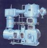 LW-11/7.LW-22/7供应LW-11/7.LW-22/7空压机配件