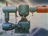 L-22/7.4L-20/8供应L-22/7.4L-20/8空压机配件
