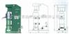 SK型立式砂磨机价格,广东立式砂磨机,广州立式砂磨机