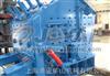 卓亚生产PFW 1210II液压反击式破碎机