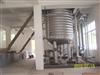 桂林正东ZD-01人造板制胶设备和化工设备