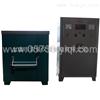 新标准SX2-12-16高温箱式电阻炉|马弗炉厂家直销价格