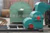 郑州制造工艺Z先进的煤矸石粉碎机厂家