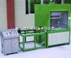 电加热熔锡炉,电磁加热熔锡炉,熔锡炉厂家,东莞熔锡炉
