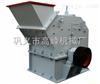 800X400高效细碎机(新型制砂机)/细碎机价格/制砂机型号