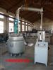 不饱和树脂反应釜,莱州隆和树脂反应釜,反应釜操作指南