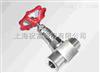 承插焊截止阀J61H,J61W,焊接截止阀,对焊截止阀