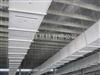 供应吉林格林有限公司--风管 供应有机菱镁、无机菱镁风管等,欢迎洽谈