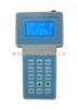PC-3A(S)监测站专用PM2.5和PM10升级版可吸入物检测仪