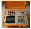 BDS电力变压器损耗参数测试仪优质供应