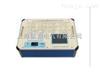 ST-3004型变压器损耗线路参数综合测试仪上海徐吉制造