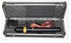 Z-V上海棒型放电计数测试仪*