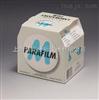 10.2cmx38米/卷现货供应Parafilm封口膜/实验用封口膜/封口膜